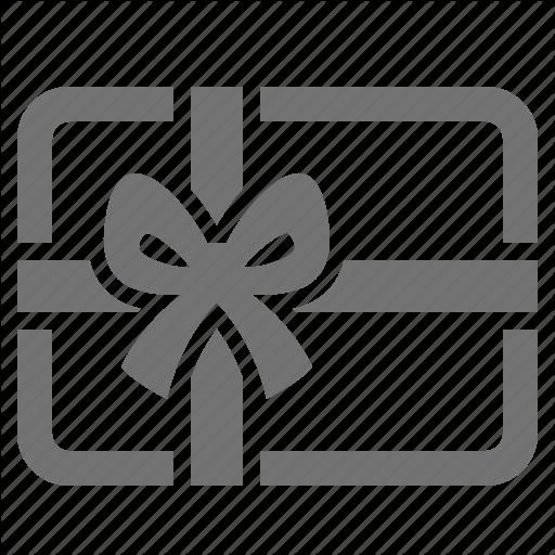 sample icon
