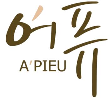 apieu europe logo